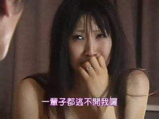 online babes evaluat, online pe la spate uita-te, distracție asiatic real