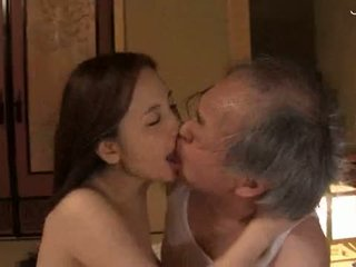 quality brunette rated, great japanese, fun cumshot