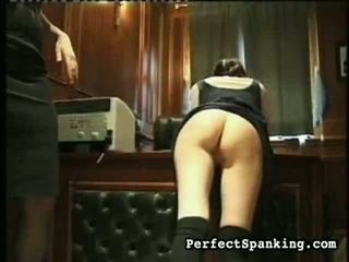 caning best, new spanking see, fun sckool sex you porn full