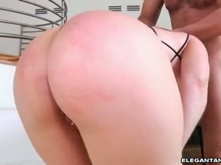 brunette, fun hardcore sex tube, fun blowjobs vid