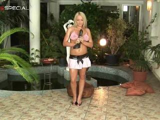 Work Onto Testicles By Hot Babes Totally Free Movs