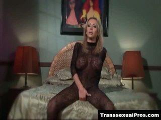 mooi grote borsten klem, pornstar film, blond vid