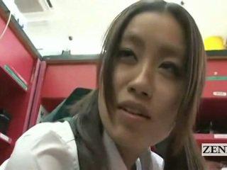 japanse porno, online oraal actie, groot bizar vid