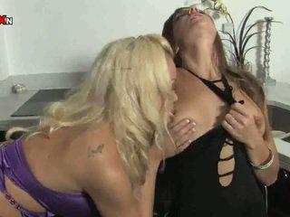 great lesbians porno, british film, hot babes