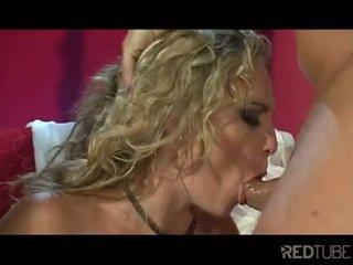 orale seks thumbnail, nieuw deepthroat scène, groot vaginale sex gepost