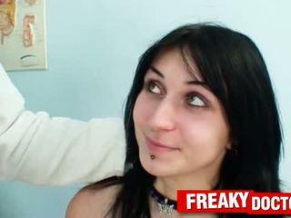 Голям естествен цици slovakian roxy taggart в жени clinic