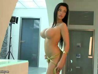 najlepšie oholil mačička, najhorúcejšie veľké prsia kvalita, zadarmo pornohviezdami vidieť
