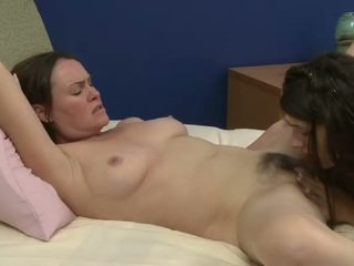 fun japanese, nice pussy licking clip, watch lezzy movie