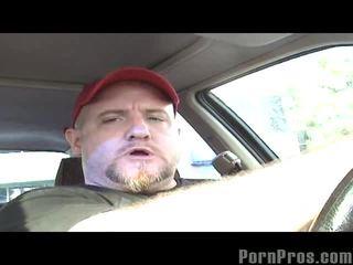 een sex hardcore fuking vid, heetste hardcore hd porno vids, alle erg hardcore video sex kanaal