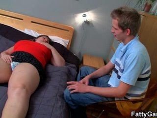 hardcore sex, free melons, nice ass free