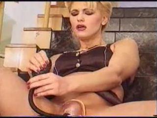 alle kaukasisch film, vaginale masturbatie vid, plezier piercings porno