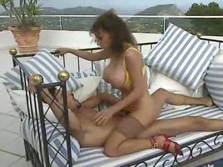porn, fresh tits free, full brunette best