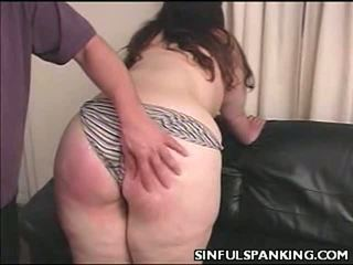 watch hardcore sex fuck, hottest nice ass channel, chubby