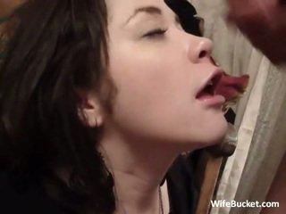 gratis cumshots film, kijken blowjob actie, hq cock sucking