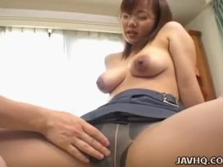 meest brunette video-, plezier nice ass video-, japanse scène