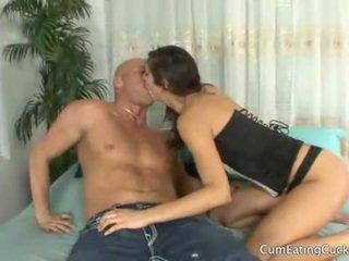 hoorndrager, kutje neuken tube, mooi huisvrouwen porno