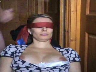 Cumshot On French Colette Choisez Bukkake