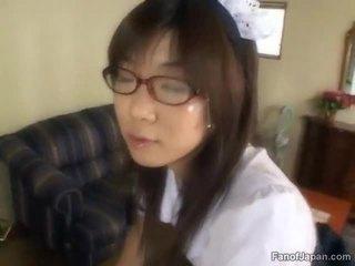 aziatische porno neuken