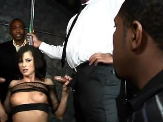 morena cena, novo hardcore sexo canal, dupla penetração ação