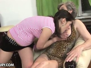 great kissing mov, all face sitting clip, hot granny sex