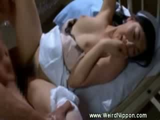more blowjobs movie, sucking scene, see japanese