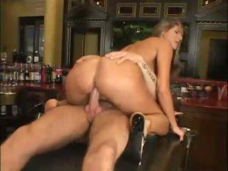 Stone porn jenny