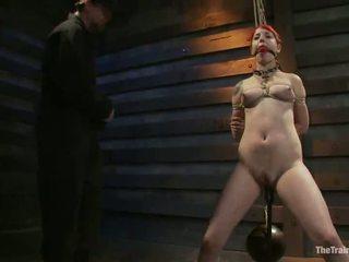 hd porn, bondage sex porn, dominant