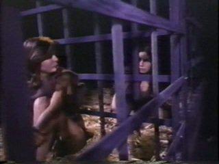Schlecht cecily - 1974