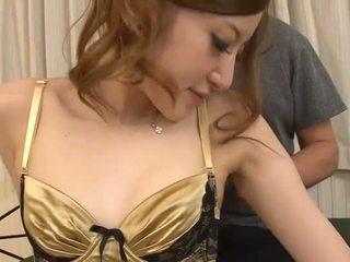 see japanese any, quality exotic, best oriental you