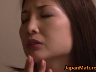 hottest melons hq, japanese all, masturbating