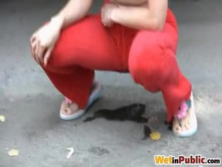 any outdoor sex mov, check public sex tube, best pissing movie