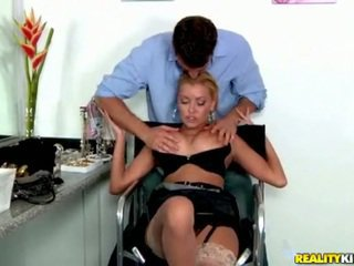 watch beautiful tits posted, best lick fucking, real big tits