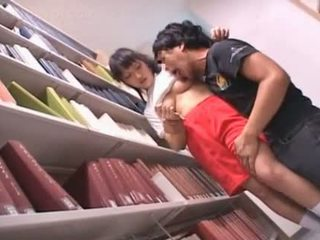 japanse video-, tieners, zien kut seks