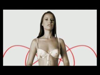 u hardcore sex film, vrouw neuken enorme lul thumbnail, gratis grote lullen neuken