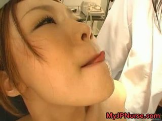 real japanese, you pussy licking video, lesbo posted