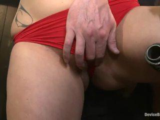 all hd porn fun, bondage hot, hq bondage sex hot