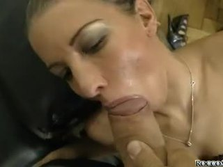 Iň beti blow job, head giving you, you blowjob