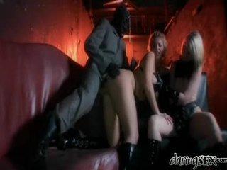 hardcore sex clip, check blow job sex, more hard fuck