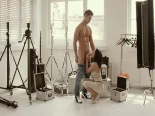 full big boobs sex, quality masturbating, tittyfucking video
