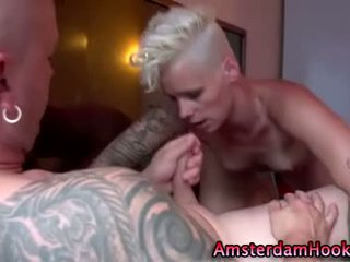 realiteit porno, meest amateurs mov, alle euro
