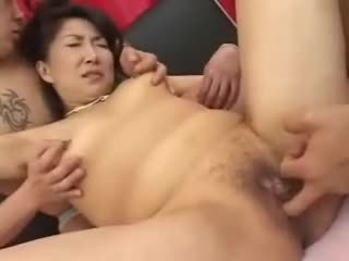 japanese, hq matures channel, online cream pie