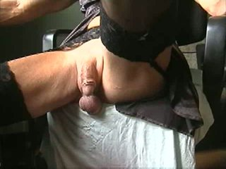 webcam kanaal, meer invoeging porno, controleren crossdresser neuken