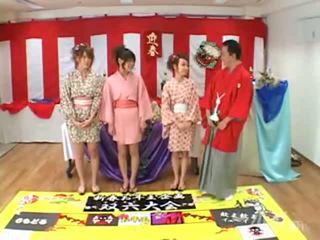 japanese hot, quality funny full