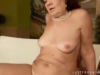 hq hardcore sex thumbnail, orale seks, zuigen mov