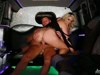 echt brunette actie, hardcore sex, heet grote lul actie