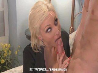 kijken neuken neuken, nominale hardcore sex, vol pijpen video-
