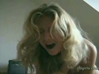 groot sybian porno, online blond actie