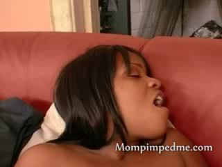 lezz thumbnail, hq lesbo mov, rated oral film