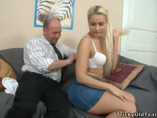 nice fucking best, fresh student, hardcore sex