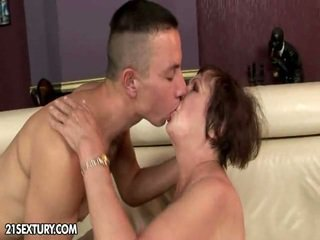 kissing, new pussy licking real, ass licking